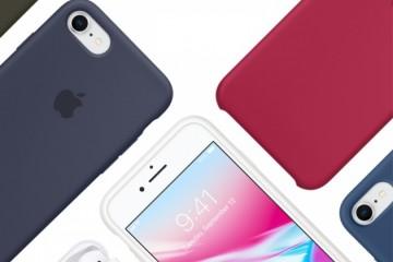 爆料人称苹果公司或许要到本年10月份才会发布iPhone12