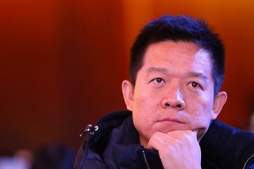 贾跃亭个人破产重组正式承认但他的旧事并未彻底完毕