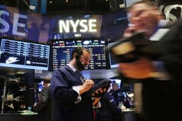 美股收盘中概股团体受挫拼多多逆市大涨逾14%