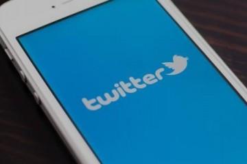 外媒报导Twitter因数据走漏或将遭到欧盟制裁