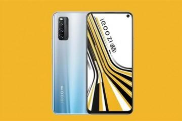 2000元价位段5G新品手机盘点联发科处理器炙手可热业界追捧