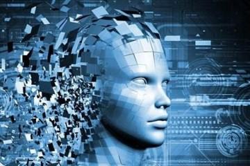 DataHunter获B轮融资坚持以客户为中心完善数据智能产品解决方案