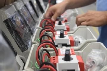 家电制造的未来年轻人越来越贵机器换人带来马太效应